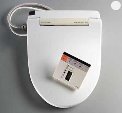 Design Toilet Seat Toilet Seat Baby Jogger Car Seat Adapter