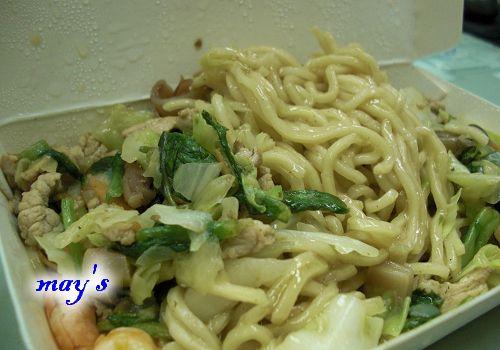 豐原小吃 097