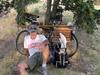 P7290026 (bambujo) Tags: ashland scythe