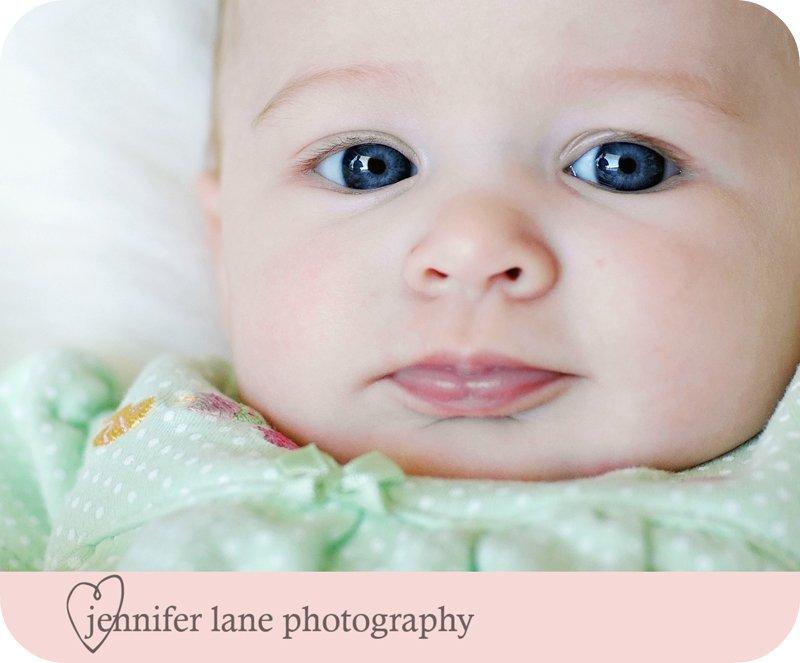 Very Beautiful Babies Wallpapers