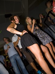 06.08.2008. - Armand Van Helden @ Byblos (Porec) (klubskascena.com) Tags: byblos avh armandvanhelden