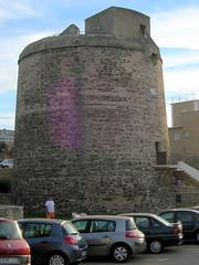 Torre Umbría