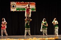 bgbsm01 (Charnjit) Tags: india kids dance newjersey indian culture celebration punjab pha cultural noor bhangra punjabi naaz giddha gidha bhagra punjabiculture bhanga tajindertung philipsburgnj