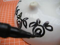 ceramica-caneta-cd