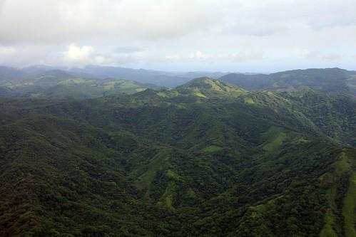 Costa Rica - Día 7 (530)