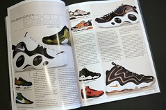 Sole Collector Magazine
