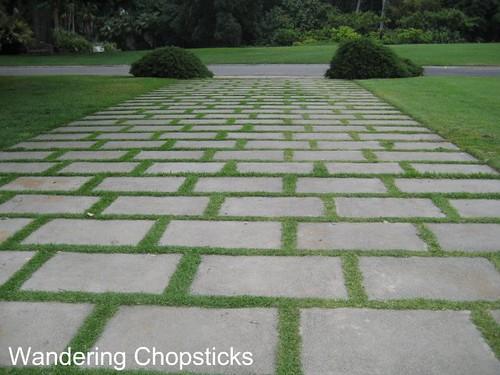 Huntington (Chinese Garden) - San Marino 2
