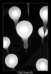 Light Balloons