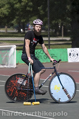 IMG_4577 Montana - Philly at 2008 NACCC Bike Polo