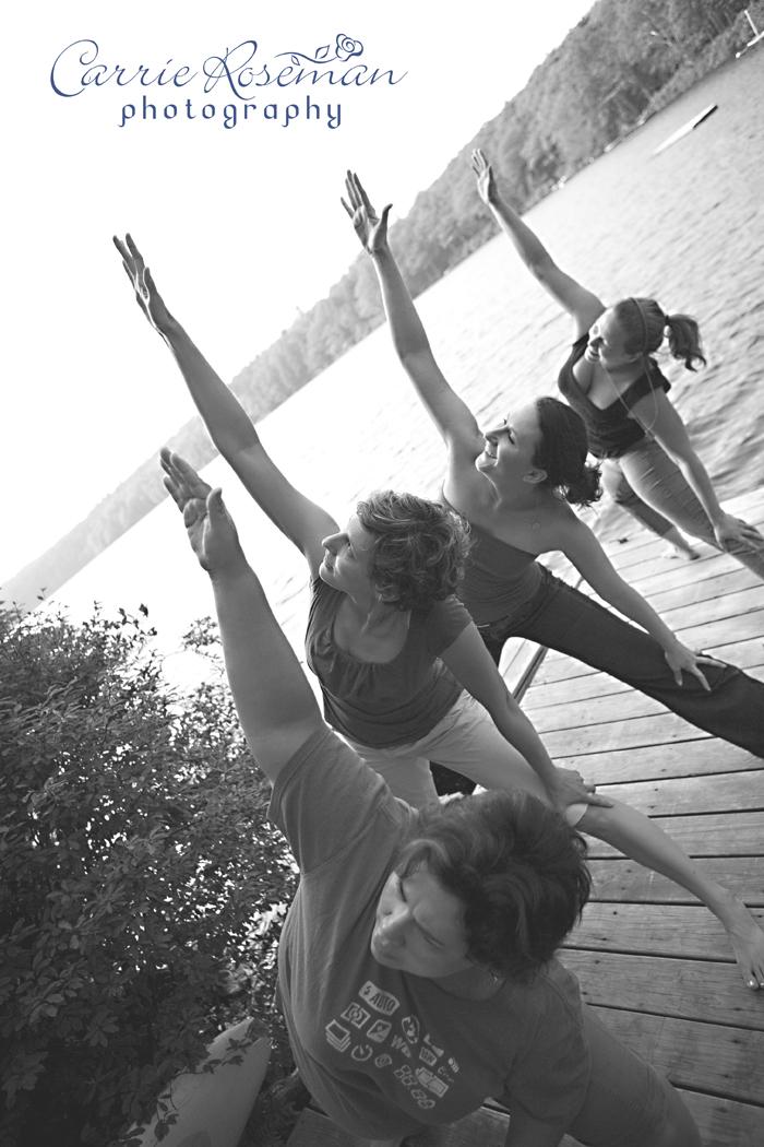 yogaGirls2