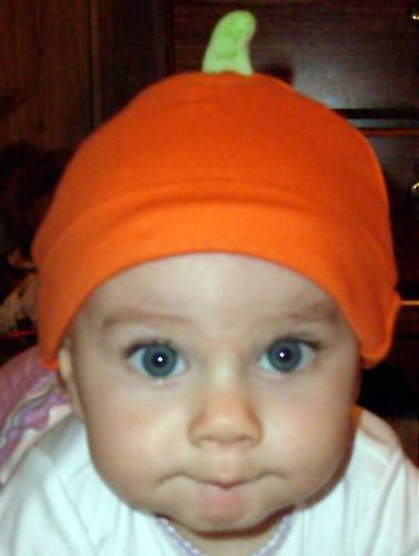 pumpkin 055