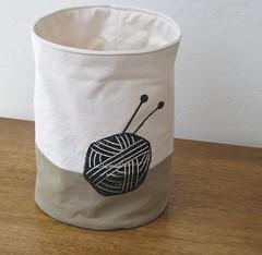 Celebrity Poncho | AllFreeCrochet.com | crochet | Pinterest
