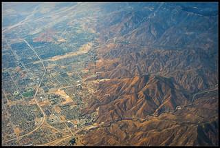 LA - Contained