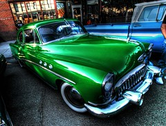mean green machine (bob merco) Tags: auto classic cars car photoshop manipulated truck cool interesting cruising automotive lizard explore classics restored hotrod rod trucks custom lowrider hdr carshow bold carinterior lonesome lowriders flickrexplore merco dynamicphotohdr hdraddicted betterthangood redynamix supermerc81 bobmerco carnageonlarimer lonesomelizardfilms colorshotrods carnageonlarimerstreet bobmercogliano lonesosmelizardfilms lonesomelizard lonesomelizardproductions