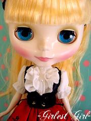 Cousin Olivia_01