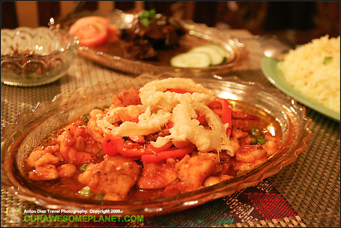 Adarna Food & Culture-42