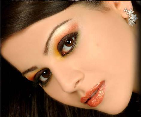 Arabic MakeUp 2872363283_3a621a3e86