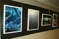 Premiazioni Visualartscontest settembre 2008_6 (cristiano carli) Tags: foto concorso premiazioni visualartscontest vacexbit