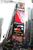IMG_1048sl (seerich) Tags: photo photographer rich richard digitalimaging 13twentythree minneapolisweddingphotographer stpaulweddingphotographer seniorphotographer minneapolisphotographer minneapolischildrensphotographer stpaulphotographer minneapolisbabyphotographer seniorportraitphotographer 13twentythreephotography13twentythreephotographystpaulphotographerphotography thentythree bestseniorphotographer commercialphotographerminneapolis highschoolseniorphotographer minneaotaseniorphotographer minneapolisphotographers photographerinminneapolis photographerinstpaul photographerinstpaulmn photographerminneapolismn photographerminneapolisstpaul photographerstpaulmn seniorphotographerassociation seniorphotographerinternational seniorphotographers seniorportraitsphotographer stpaulphotographers weddingphotographerinminneapolis weddingphotographerminneapolismn weddingphotographerstpaulmn familyphotographerstpaulmn