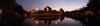 We have Alcaztraz too! Panorama Gevangenis Utrecht, Prison Utrecht, The Netherlands (lambertwm) Tags: city urban panorama reflection building water espelho night dark mirror evening canal utrecht nacht spiegel nederland panasonic prison reflet espejo reflejo photomerge alcatraz avond miroir reflexión sunet specchio viewcount gracht riflesso reflectie reflexão riflessione réflexion gevangenis utrechtbynight tz5 lwmfav utrechtnight utrechtnacht
