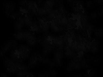 Lo veo todo negro
