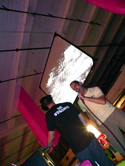 Lust of Life Detroit Skate Party! (Lola Star's Dreamland) Tags: coneyisland detroit rollerskating lolastaar lustforlife dreamlandrollerrink