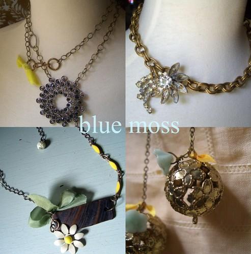 blue moss2