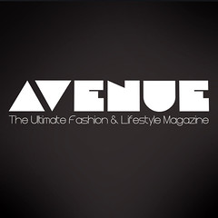 Avenue Mag Launch 098