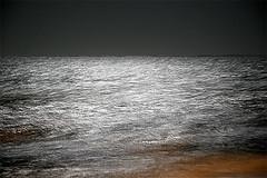 Indian_Ocean (Timothy West) Tags: ocean seascape water indianocean moonlight toned seaocean