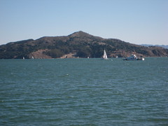 Angel Island IMG_1791.JPG Photo