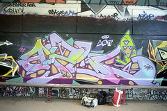 Aple76 / Paris (Aple76) Tags: