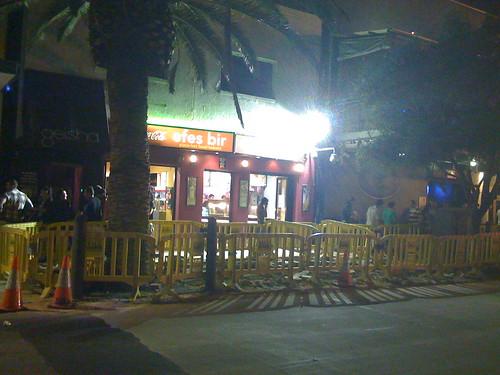 northbridge-kebab