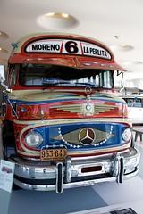 Mercedes-Benz-Museum  #14 (Gino Bonetti) Tags: mercedesbenzmuseum