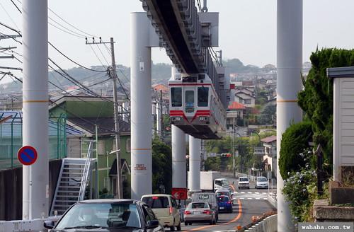 鎌倉.湘南海岸