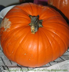 pumpkin_carving_01