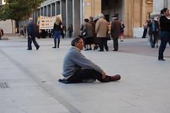 DSC_0115 (AlbertoAraque) Tags: zaragoza photowalk xata xataca