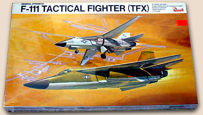 F-111-1029-1 by you.