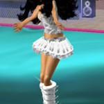 Tinadancing01_001Snapshot