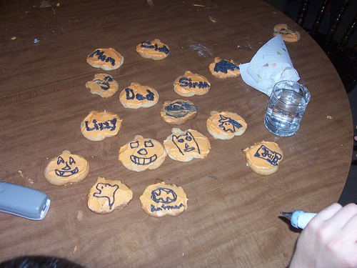 cookiedecorating3