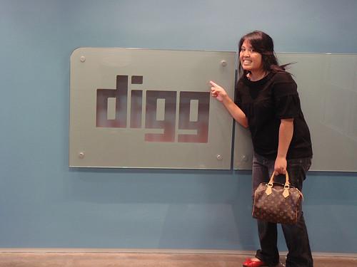 web2.0 digg.com
