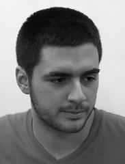 - Allher (Zopidis Lefteris 2008) Tags: hellas andreas greece macedonia lefty lefteris eleftherios  zop allher zopidis zopidislefteris leyteris    eleytherios