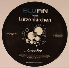 Lutzenkirchen - Crossfire