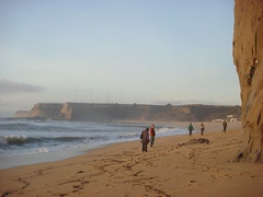 MartinsBeach_2007-230 (Martins Beach, California, United States) Photo