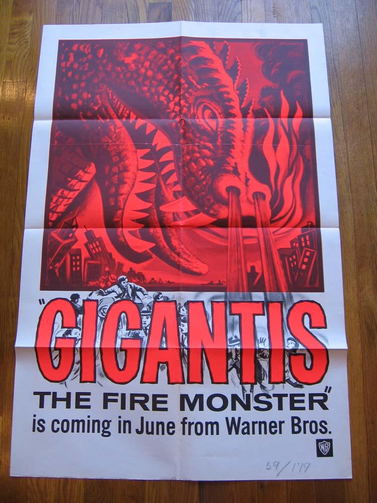 gigantis_poster