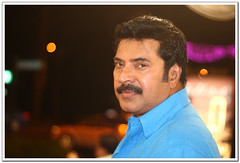 ! (l i j) Tags: portrait people public face night photo singapore faces orchard stolen superstar malayalam lij mammootty lijesh malayalamcinema  malayalammovie loveinsingapore       lijeshphotography wwwfacebookcomlijeshphotography