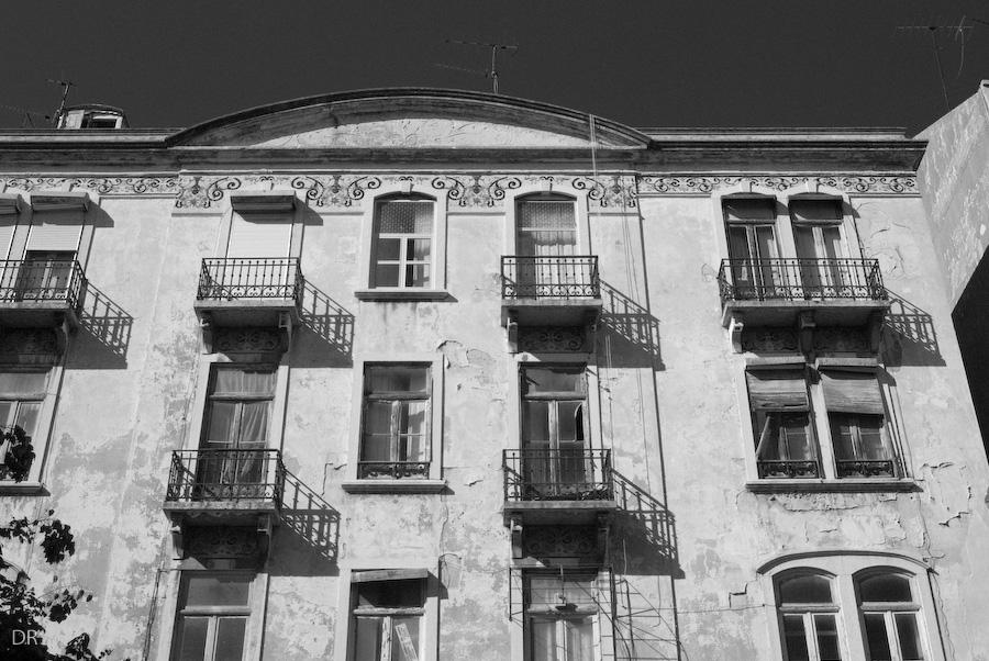 Lisboa a depelar