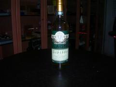 vino marsala2 (aloisionino) Tags: vino marsala