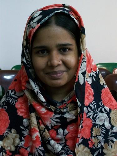 bangladesh novembre 2008