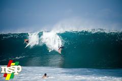 JTG_6131 (NorthShoreSurfPhotos.com) Tags: hawaii oahu surfing november13 northshore pipeline bodyboarding