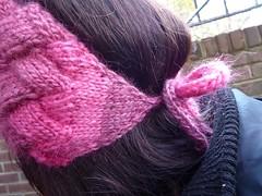entrelac knit quant (#2)